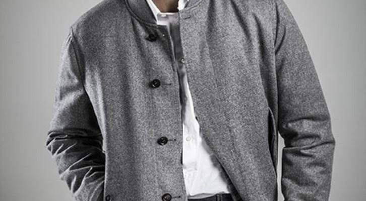Marco Mengoni: Parole in circolo è disco di platino