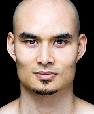 Morto l'attore inglese Khan Bonfils