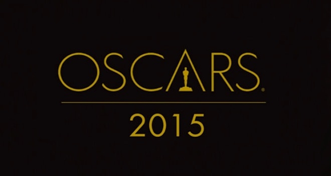 Nomination Oscar 2015