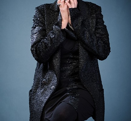 Irene Grandi:una canzone scritta da lei per Sanremo