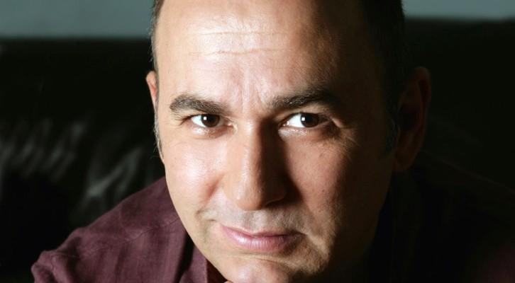 Ferzan Ozpetek racconta il Cinema e Ingredienti Vaganti