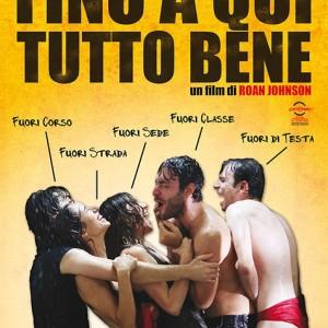 Giuseppe Tornatore ricorda Francesco Rosi. A Napoli nasce una scuola del cinema dedicata al regista scomparso di recente