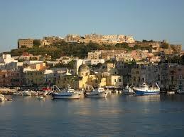 Giornata internazionale della guida turistica in Campania