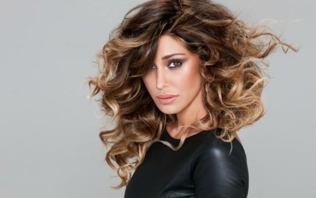 Non c'è 2 senza te: Belen Rodriguez, la showgirl argentina non solo attrice ma anche cantante