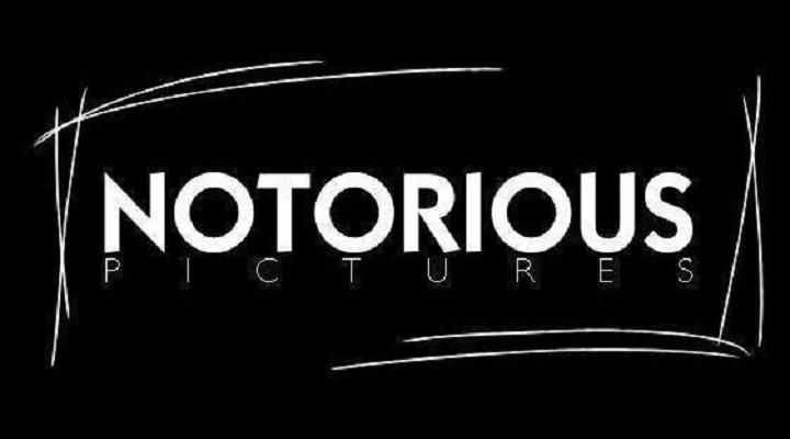 Notorious Pictures: acquisite nuove opere al 65° Festival di Berlino