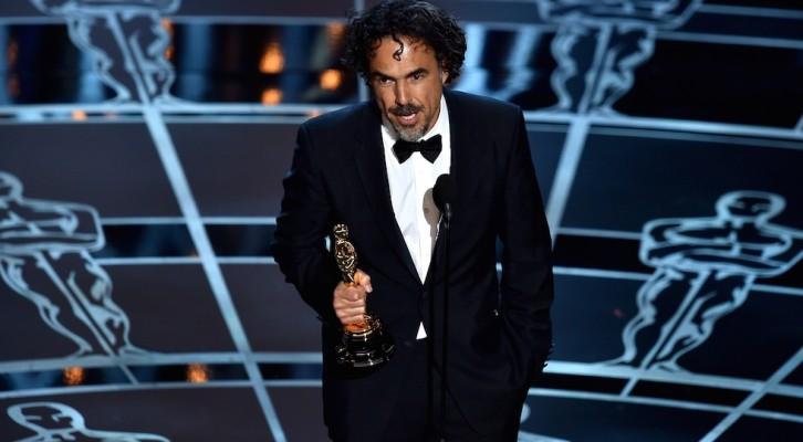 Oscar 2015, tutti i vincitori.Trionfa Birdman e l'Italia si aggiudica l'Oscar come Miglior costumi