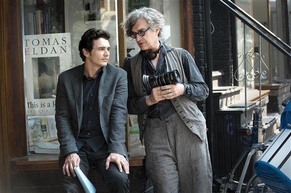 Everything Will Be Fine: arriva nelle sale il film di Wim Wenders, l'Orso d'Oro alla carriera al Festival di Berlino 2015
