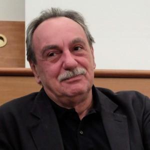 Il Teatro Stabile di Napoli inaugura la sua scuola per attori
