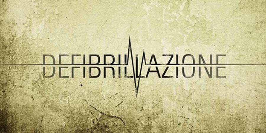 """L'arte sociale di Peppe Pappa nel nuovo progetto """"Defibrillazione"""""""