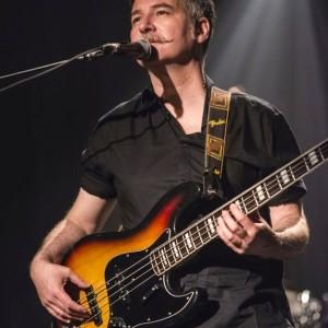 Gerardo Orlando: Vorrei vestire gli audaci del rock