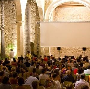 Al via la terza edizione del Jazz Festival Città di Mortara