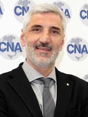 Giuseppe Oliviero sullo stop alla proposta di legge sui Marina resort