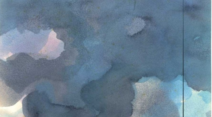 "Gli ""animali fragili"" di Gaetano Gravina"
