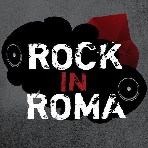 Grandi sorprese per il Postepay Rock in Roma 2015