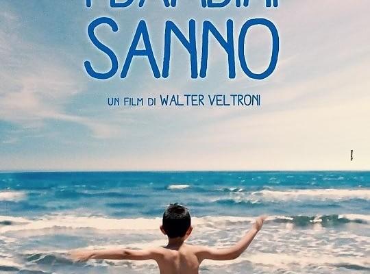 I bambini sanno: il documentario di Walter Veltroni con protagonisti trentanove bambini