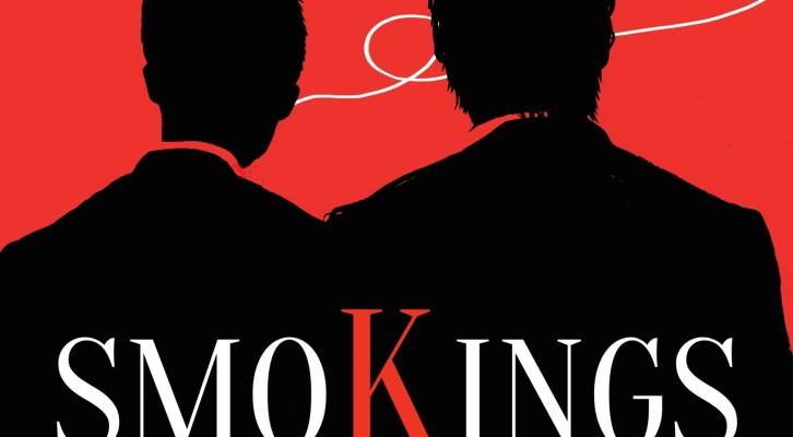 """Il Mese del Documentario propone """"Smokings"""""""