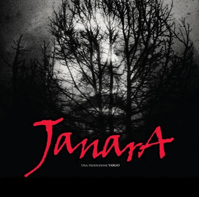 Janara: un horror tutto italiano