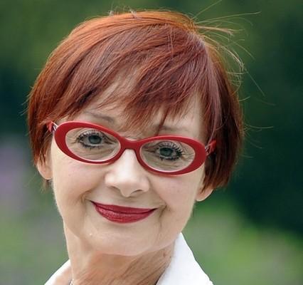 Milena Vukotic: dopo il Film su Pasolini, torna sul set di Un Medico in Famiglia 10