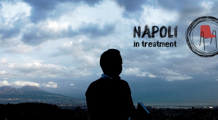 Napoli in Treatment