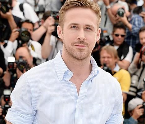 Ryan Gosling in trattative per Blade Runner 2