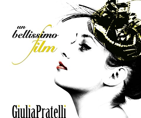 Un bellissimo film di Giulia Pratelli