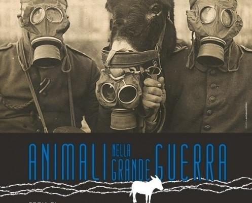 Incontro con Folco Quilci al Nuovo Cinema Aquila