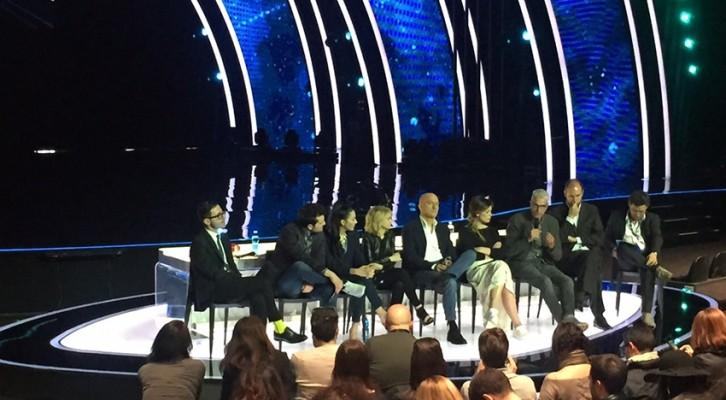 Italia's Got Talent, arrivano le dirette. Il vincitore proclamato il 14 maggio