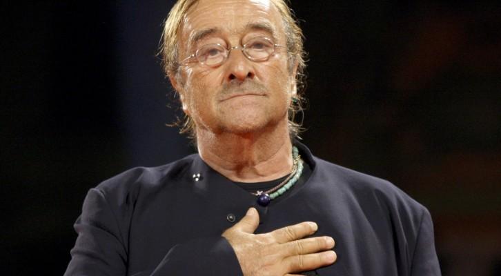 Lucio Dalla: il Brasile e la canzone napoletana al Palazzo Caracciolo di Napoli