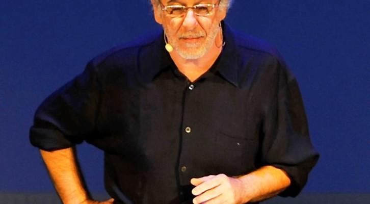 Stagione 2015-16 del Teatro Nuovo di Napoli