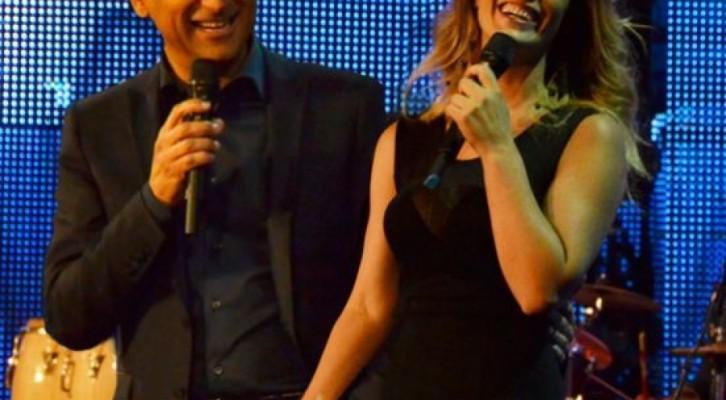 Wind Music Awards 2015:il 4 giugno su Raiuno