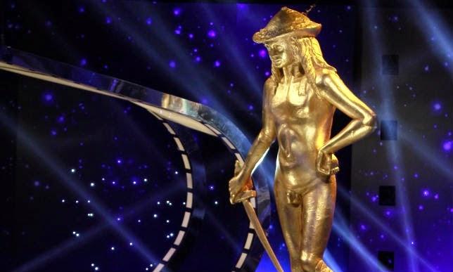 David di Donatello 2015: i vincitori