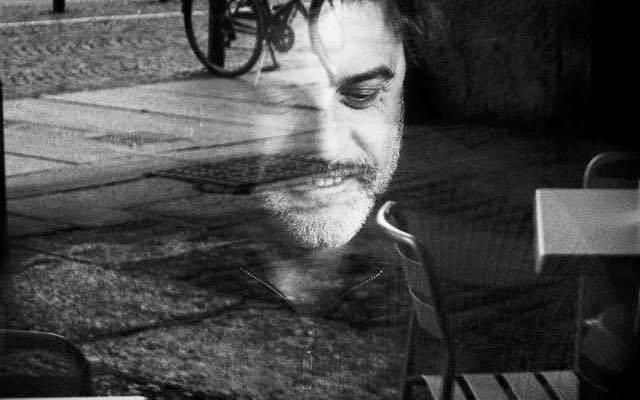 Encerrados: al Pan di Napoli la presentazione del toccante reportage di Valerio Bispuri