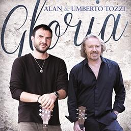 """""""Gloria"""" di Umberto Tozzi, interpretata per la prima volta in italiano e in russo"""