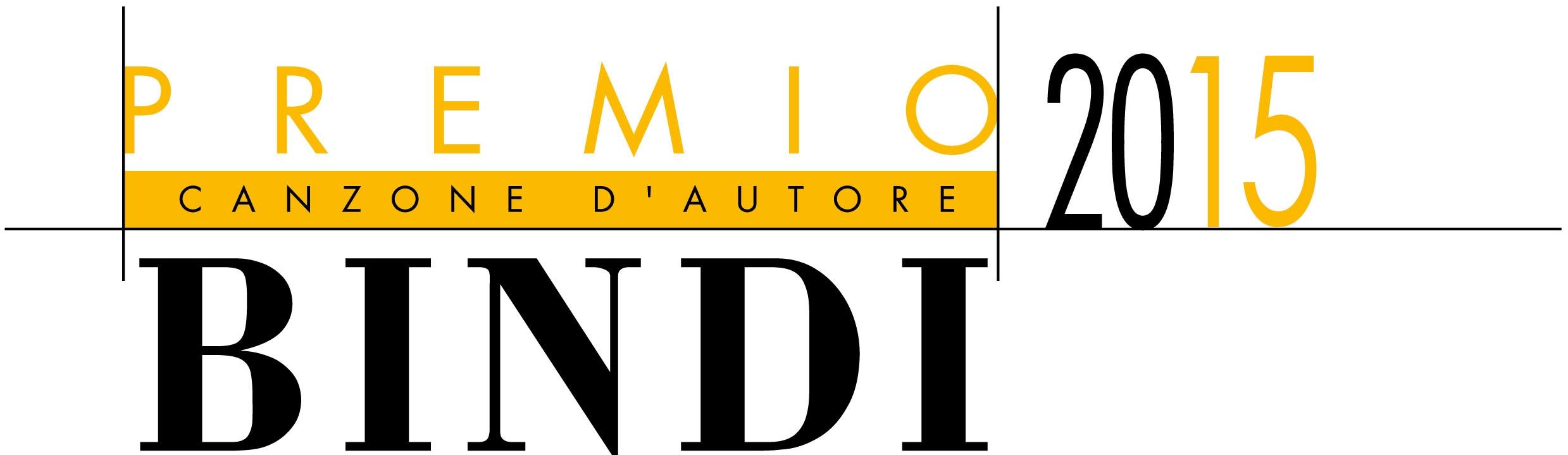 Il Premio Bindi: il programma dell'undicesima edizione
