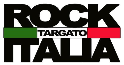 Aperte le iscrizioni per partecipare alla 32esima edizione di Rock Targato Italia