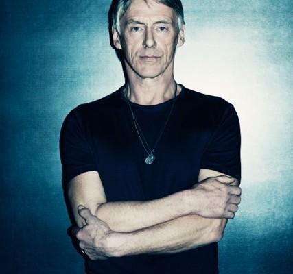 Paul Weller: a luglio in Italia