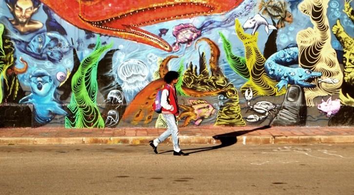 Thriller: il cortometraggio di Giuseppe Marco Albano vince il David di Donatello