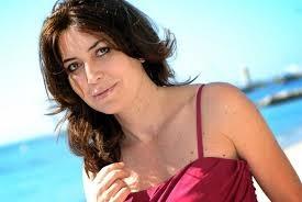 """Al tuscia Film Festival va in scena """"La trattativa"""" di Sabina Guzzanti"""