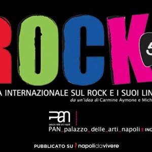 Live Kom 015: Con Vasco la musica torna al San Paolo. Il rocker dedica il concerto a Pino Daniele