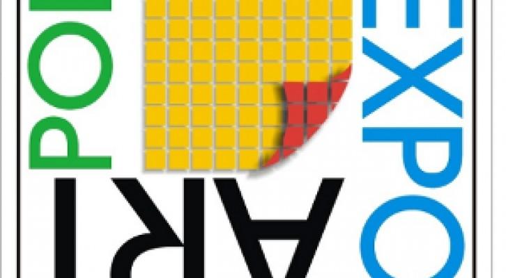 Napoli Expo Art polis: esposizioni, performances e serate a tema con quattro percorsi