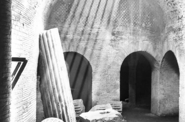 Phlegraios:  il libro di Marco Perillo
