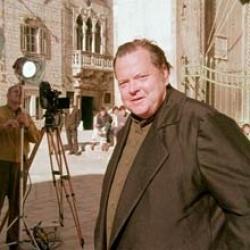 Biennale di Venezia 2015: preapertura con l'Otello di Orson Welles