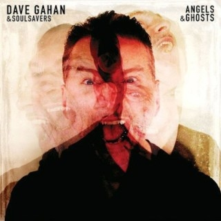 Angels & Ghosts: il nuovo album di Dave Gahan e Soulsavers