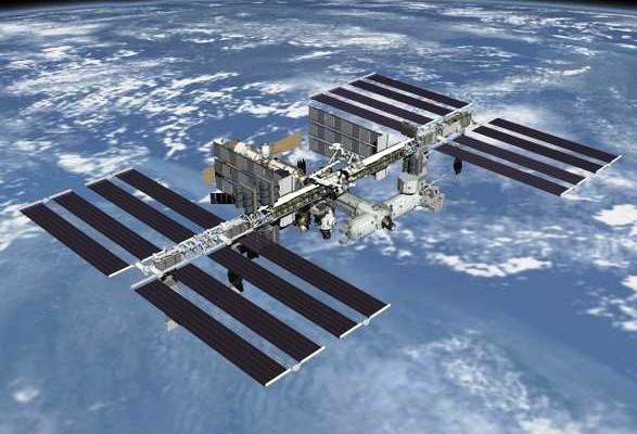 La Stazione Spaziale Internazionale compie venti anni