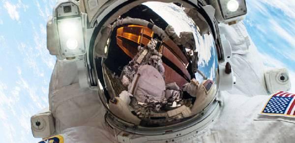 La Nasa cerca nuovi astronauti apripista per Marte