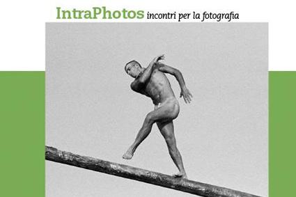 IntraPhotos: mostra fotografica di Lucia Patalano