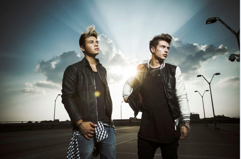 Benji e Fed, il nuovo duo del pop italiano