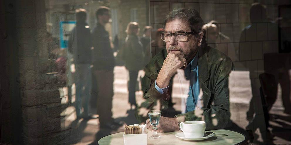 Torna a Roma il Festival del Cinema Polacco