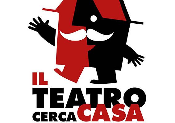 Presentato il cartellone teatrale della stagione 2017-18 del Teatro Cerca Casa