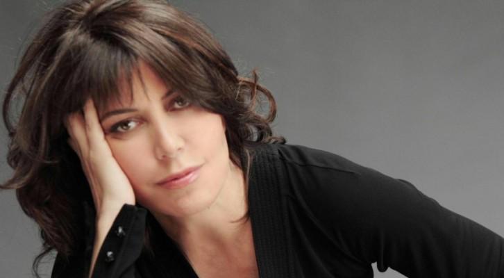 Sabina Guzzanti torna a teatro